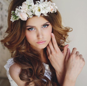 Wedding-Hairstyles-11